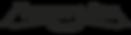 Murphy-Logo-Black.png