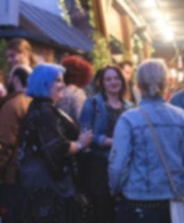 Craft-Beer-Cares-crowd_edited.jpg