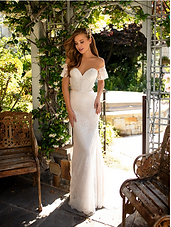 Bridal Dresses Romantic Boho.PNG