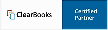 ClearBooks logo.webp