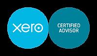 Xero-adviser-Exeter.png