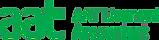 aat logo.webp