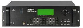 Sion soluciones audiovisuales, 3135798722, sonido ambiental