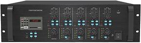 Sion soluciones audiovisuales, 3135798722, sonido ambiental, sonido para centros comerciales, sonido para oficinas, sonido para local