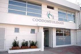 sonido-coodontolgos-SION