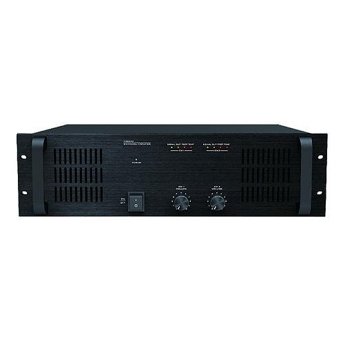 AB-2240 Amplificador 2x240W