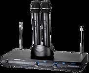 Sion soluciones audiovisuales, 3135798722, sonido ambiental, sonido para centros comerciales, sonido para oficinas, sonido para local, micrófonos