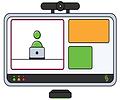 Sion soluciones audiovisuales, 3135798722, sistemas colaborativos, solstice bogota