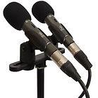 micrófonos, sonido para centros comerciales, restaurantes, colegios, oficinas, bodegas, floras, hoteles