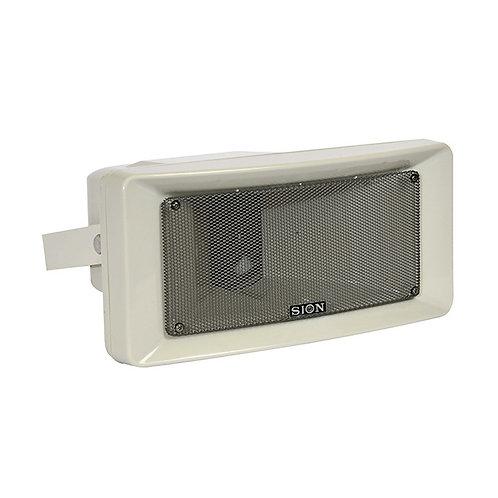 DR-730T Difusor de sonido