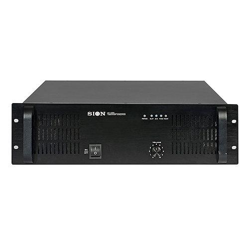 AP-1000 Amplificador 1000W