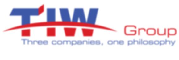 TIW Group Three Companies, One Philosophy