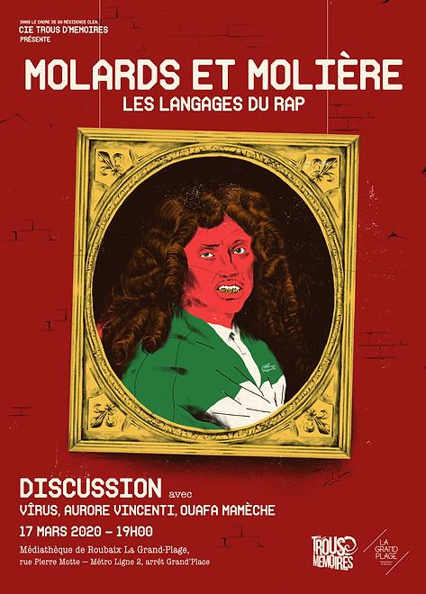 Molards-et-Moliere.png