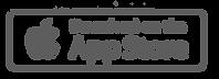 logo-apple-bas-de-page.png