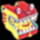 logo-LES.png