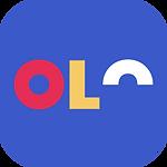 OLO Logo icon.png