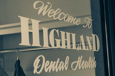 Highland-14.jpg