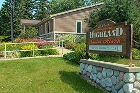 Highland-11.jpg