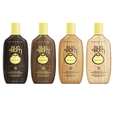 SB SC Bottles.png