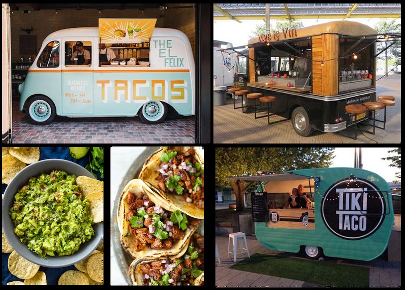sb taco truck final.png