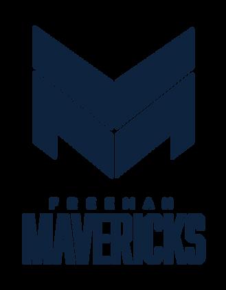 MavericksNavyLogo-02.png