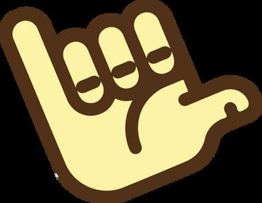 SV Logo 2.png