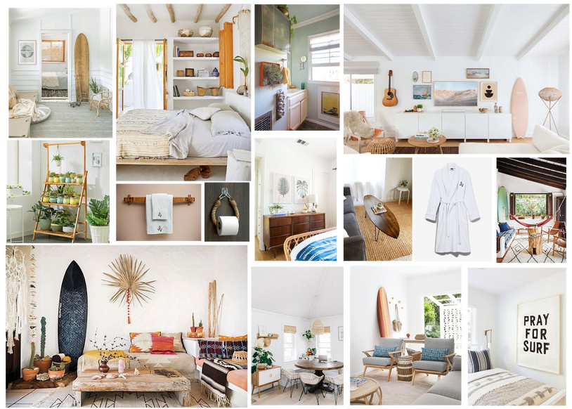 bungalow collage.png