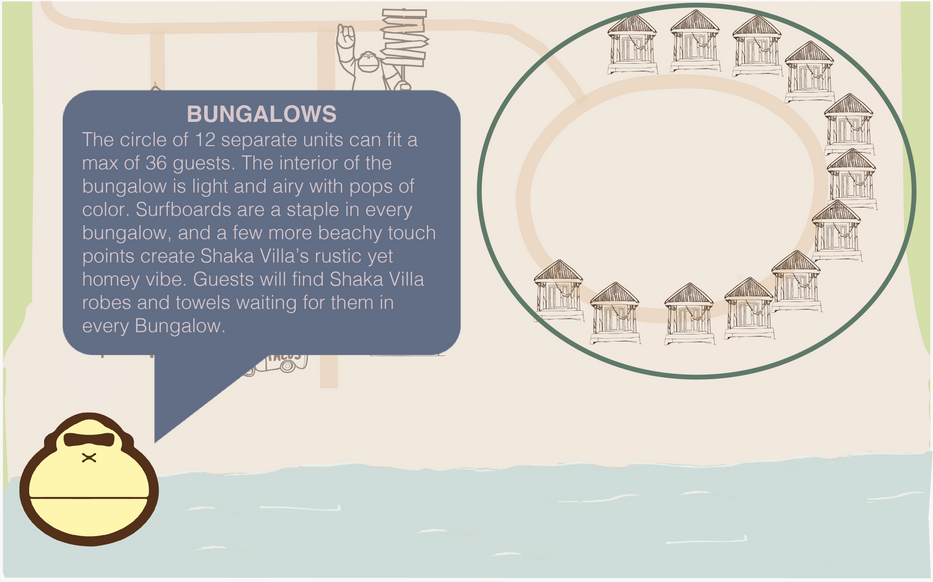 MAP BUNGALOWS.png