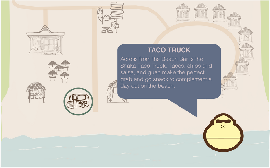 MAP TACO 2.png