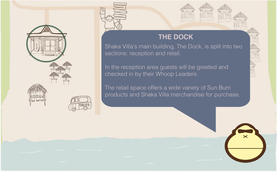 MAP DOCK 2.png