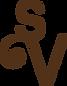 SV Logo 3.png