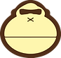 SunBum logo.png