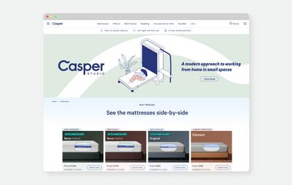 CasperSite2.png