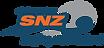 sufingnz logo
