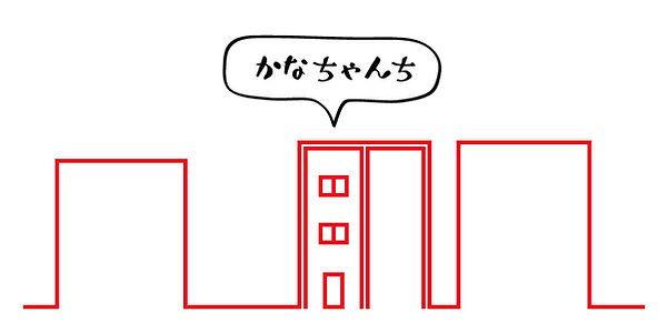 かなちゃんちカバー.jpg