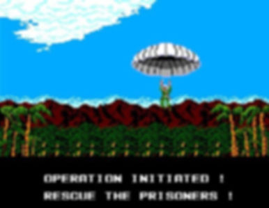 operation wolf master system nes sega taito arcade rgg retrogamegeeks.co.uk retrogaming retrogames retro game geeks america videogames gaming games gamers guns army uzi war shooting pows