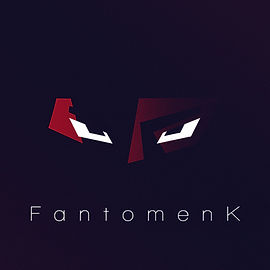 fantomenk dj music musician chiptune chip tune rad raygun gamedev indiedev rgg retrogamegeeks.co.uk retrogaming videogames games gaming gamers retro game geeks keith apicary skittles youtube soundcloud youtube bandcamp twitter facebook nintendo interview