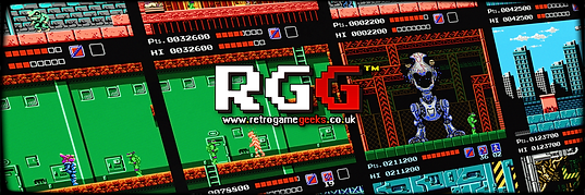 teenage mutant ninja turtles hero ultra games konami nintendo entertainment system nes famicom zx spectrum amiga atari st commodore c64 amstrad cpc 464 pc cartoon comics rgg retrogamegeeks.co.uk retrogaming videogames gamers gaming games retro game geeks
