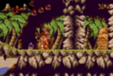 puggsy commodore amiga 500 sega megadrive genesis mega cd sega cd retrogamegeeks.co.uk retro retrogaming rgg videogames retrogames gamers gaming games memories remembers psygnosis history feature alien fmv