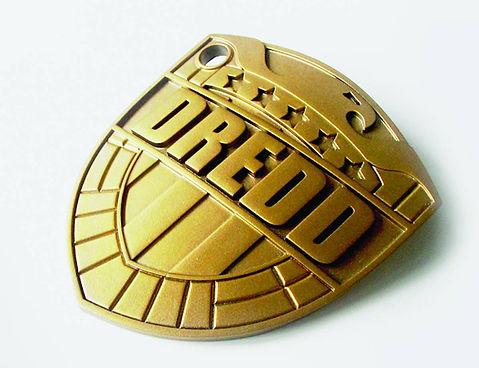 Judge Dredd 2000 A.D. comic videogames history rgg retrogamegeeks.co.uk retrogaming comic Sylvester Stallone Karl Urban uk british mean machine justice police law cops lawgiver