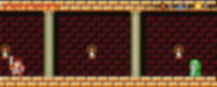 Wonder Boy III The Dragon's Trap 3 sega master system pc engine turbografx tg16 game gear wonderboy rgg retrogamegeeks.co.uk retrogaming videogames gamers gaming games retro game geeks rpg gotm dragons curse adventure island Turma Da Monica brazil tec toy