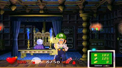 sega nightshade kunoichi hibana nakatomi shinobi rgg retrogamegeeks.co.uk gaming gamers ps2 playstation retro game geeks videogames retrogames ninja assassin arcade feature retrogaming demons monsters swords magic