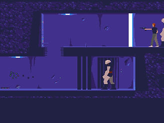 another world delphine amiga 500 sega megadrive snes super nintendo aliens rgg retrogaming retrogamegeeks.co.uk retro games gaming gamers videogames