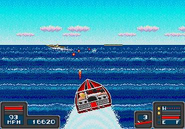 bimini run sega megadrive genesis boat hydro thunder sonic mario zelda metroid nintendo sony ps4 retrogamegeeks.co.uk retro collect retrogaming videogames gamers gaming games water