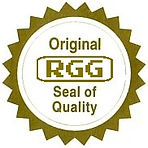 rgg seal of quality retrogamegeeks.co.uk must play award review transbot sega nintendo sony xbox atari sonic mario zelda pacman nes snes