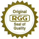 seal of quality clip art judge retrogamegeeks.co.uk rgg reviews sega nintendo sony xbox atari nes snes genesis megadrive gameboy ps1