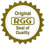nintendo seal o quality retrogamegeeks.co.uk review badge mario sonic zelda retro collect rom emulation