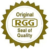 rgg retrogamegeeks.co.uk must play review award review sega nintendo atari xbox playstation amiga spectrum amstrad nes genesis n64 dreamcast snes master system retro collect transbot clip art judge seal of quality