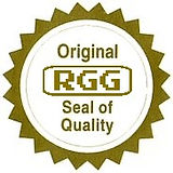seal of quality clip art judge retrogamegeeks.co.uk rgg reviews sega nintendo sony xbox atari nes snes genesis megadrive gameboy ps1 retrogaming