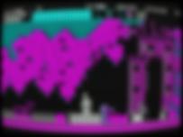 Transbot sega master system mark III astro flash nuclear creature tec toy shmup hd remake transformers robots nuclear war windows 10 pc unity Kristian Hawkinson retrogamegeeks.co.uk retro gaming retrogaming rgg videogames retrogames gamedev indiedev